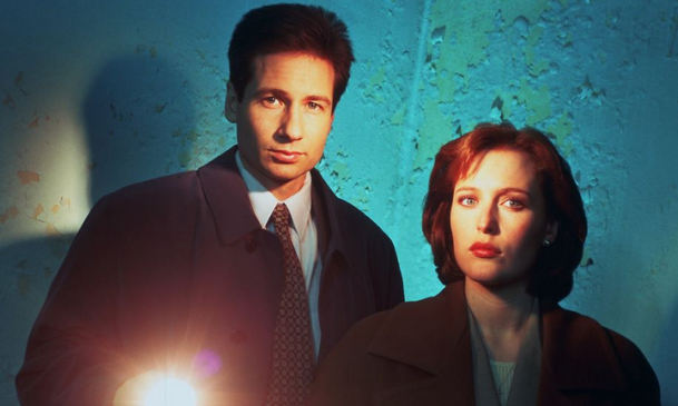 Fox confirmó el regreso de 'The X-Files', serie conocida como 'Los expedientes secretos X'. (Foto: Facebook The X-Files)