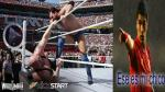 Wrestlemania 31: Memes del evento de la WWE - Noticias de willian levy
