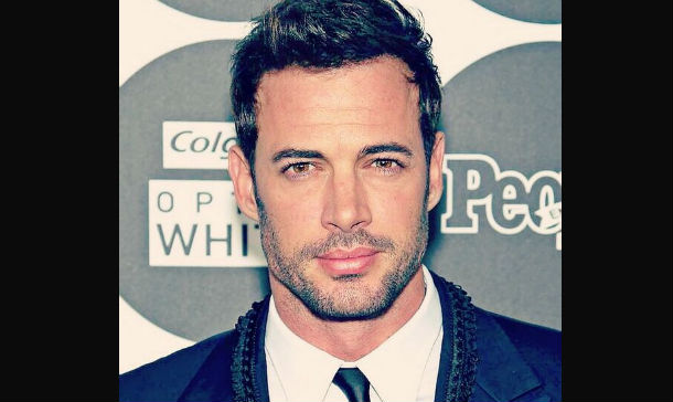 William Levy y Lucero protagonizarían novela 'La Indomable'