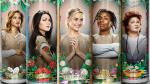 Orange is the New Black: 6 datos que debes conocer sobre la exitosa serie de Netflix - Noticias de sexo en la red