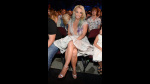 Teen Choice Awards 2015: Britney Spears sorprendió con tremendo escote [FOTOS] - Noticias de josh peck