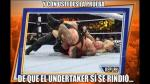 WWE 'Summerslam 2015': Memes sobre el evento - Noticias de the wanted