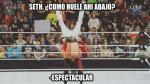 WWE: Memes por Night of Champions - Noticias de the wanted