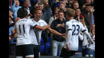 Manchester City perdió 4-1 Tottenham por la Premier League [FOTOS Y VIDEO] - Noticias de tony walker
