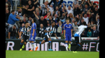 Chelsea empató 2-2 con el Newcastle por la Premier League [FOTOS Y VIDEO] - Noticias de ayoze perez