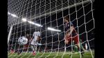 Barcelona ganó 2-1 ante Bayer Leverkusen por la Champions League [FOTOS Y VIDEO] - Noticias de roberto schmidt