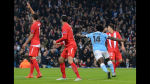 Manchester City ganó 2-1 a Sevilla por la Champions League [FOTOS Y VIDEO] - Noticias de gael kakuta