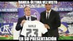 Real Madrid vs. Barcelona: Memes de la goleada azulgrana a los merengues - Noticias de