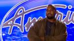 Kim Kardashian estuvo en la 'audición' de Kanye West para el programa 'American Idol' [FOTOS Y VIDEO] - Noticias de backstage