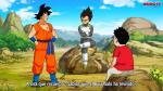 'Dragon Ball Super': Capítulo 30 en imágenes [FOTOS Y VIDEO] - Noticias de akira toriyama