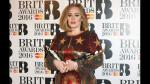 Brit Awards 2016: Mira la lista completa de ganadores [FOTOS] - Noticias de critics choice awards