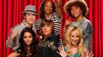 'High School Musical 4': Disney Channel anunció casting para la película - Noticias de vanessa hudgens