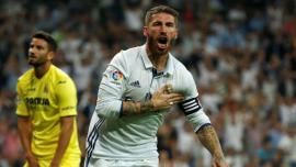 Real Madrid vs. Villarreal: ONLINE TV EN DIRECTO la Liga Santander