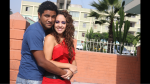Yahaira Plasencia y Jefferson Farfán: Peloteros y sus amores en Chollywood [FOTOS] - Noticias de reimond manco