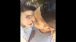 Yahaira Plasencia y Jefferson Farfán: Peloteros y sus amores en Chollywood [FOTOS] - Noticias de chollywood